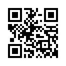 >WEB予約&#8221; width=&#8221;132&#8243; height=&#8221;132&#8243; class=&#8221;alignnone size-full wp-image-331&#8243; /> <p>上記QRコードからもアクセスできます。(スマホ対応)</p>  <h4><strong>☆診察券番号、生年月日を入力してログイン</strong></h4> <ul> <li>臨時休診のお知らせや、予約確認メールの受信をご希望の方は、「各種メールの設定」よりアドレスの登録を行ってください。<br /> (※ osd2030@c.inet489.jpからのメール受信の許可設定をしてください)</li> <li>ご家族でご利用の場合は「家族登録」が便利です。</li> </ul>  <a name=